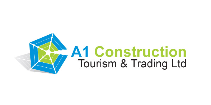 A1 Construction Tourism Trading